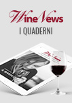 I Quaderni di WineNews