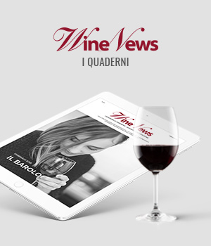 I Quaderni di WineNews - Il Brunello