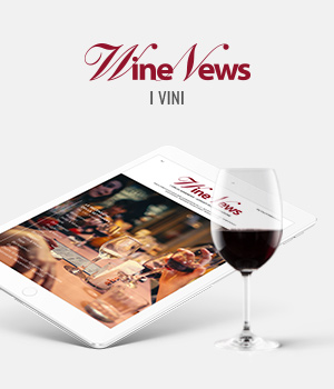I Vini di WineNews - N. 46