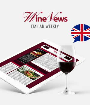 Italian Weekly WineNews - Issue 512