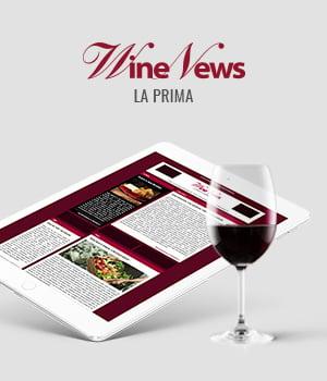 La Prima di WineNews - N. 1494